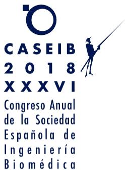 CASEIB 2018 logo