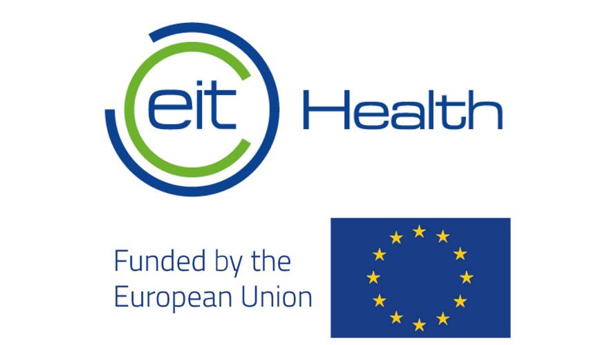 EITHealth-Spain