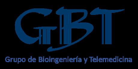 GBT-UPM