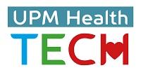 UPM HealthTech